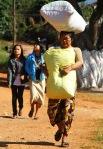 2011-11-10 Kalaw Danu Myin Ka Nawa Taung 013_exposure_resize