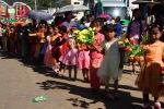 2011-11-12 Kalaw Nyaungshwe 037_exposure_resize